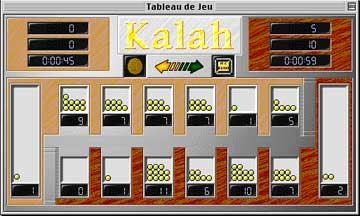 kalah_screen